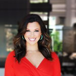 Celebrity Entrepreneur Mentor Keri Murphy Reveals Video Marketing Secrets