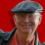 Consumer Advocate Chet Bruce San Diego CA