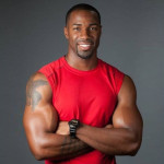 "Fat Burning Expert Rauve Haley Of 4XFitness Reveals ""Six Pack"" Secrets To Perfect Abs"