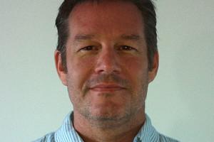 Lead Generation Expert, Eric Haaranen