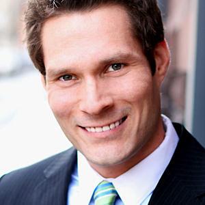 Real Estate Technology Expert, Bobby Daddis