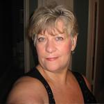 Vice President, April Scarlott of Mobile Marketing Inc.