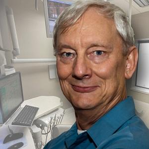 Dental Marketing Authority, Clarence Close of DentalMarketingPartner.com