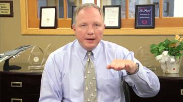 Tom Sedlack of 33rd Company Property Management Showcased on PBI Insights