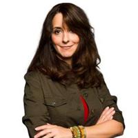 Ann Zuccardy, AZ Communications