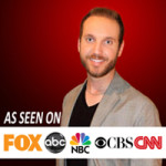 Chad T. Collins, Celebrity Kickstart