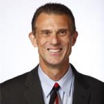 Chuck Douglas, Business Success Training Says Your Habits Control Your Time