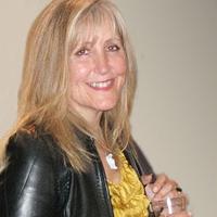 Cindy Hurn, The Cindy Hurn Show