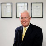 Frank O'Donnell, Professional Equity Solutions