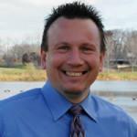 Markus Loving, Online Market Domination Recommends Eating a Live Frog!